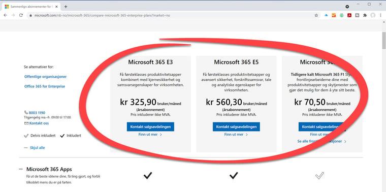 Hvordan oppdatere Microsoft Teams 5