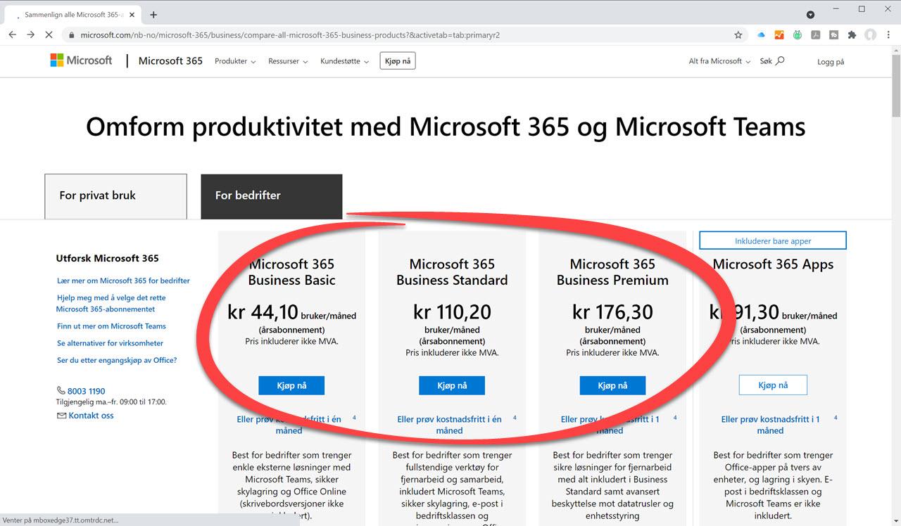 Hvordan oppdatere Microsoft Teams 6