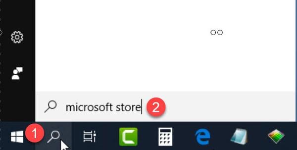 Slik lager du taleopptak til tilbud GRATIS i Windows 10 1