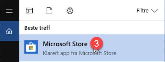 Slik lager du taleopptak til tilbud GRATIS i Windows 10 2