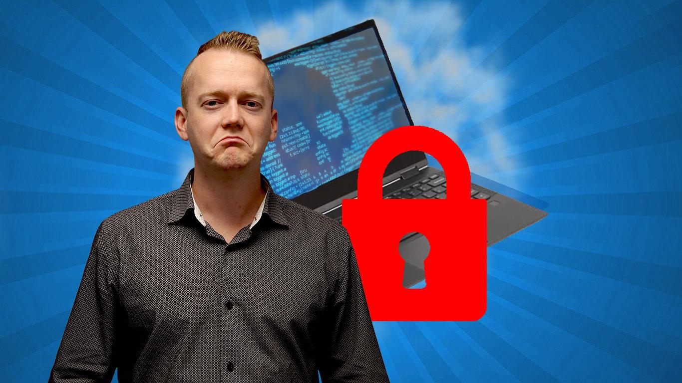 Hva øker prisen på Microsoft 365 2