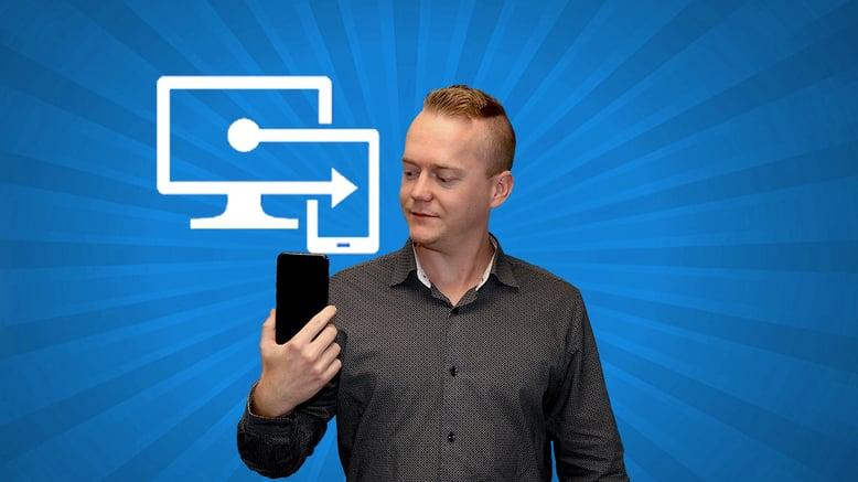 Hva øker prisen på Microsoft 365 5