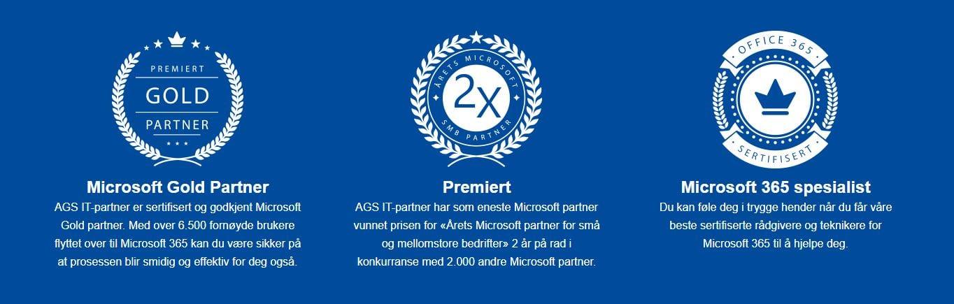 Hva øker prisen på Microsoft 365 Business Premium 4