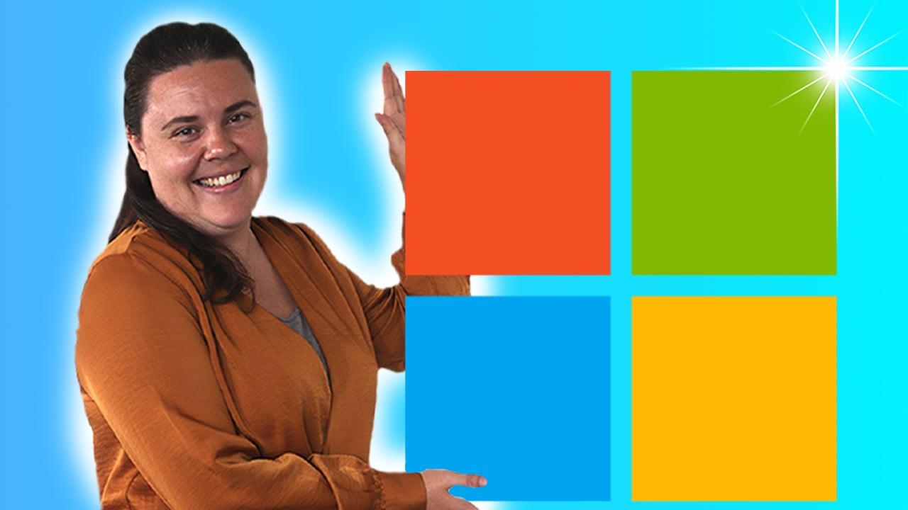 Hva er  Microsoft 365 Tasks 2-1