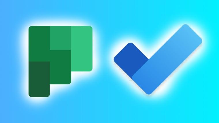 Hva er Tasks i Microsoft 365 ( bilde 2.)