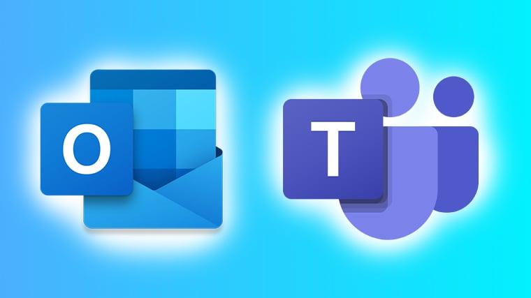 Hva er Tasks i Microsoft 365 ( bilde 3.)