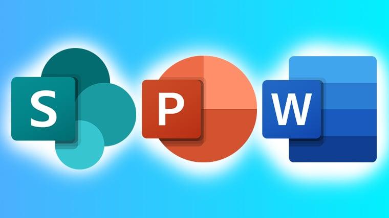 Hva er Tasks i Microsoft 365 ( bilde 4.)
