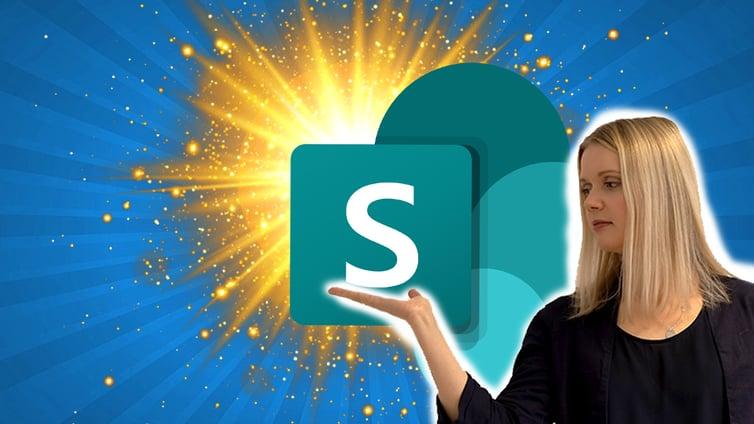 Hva koster en SharePoint løsning 3