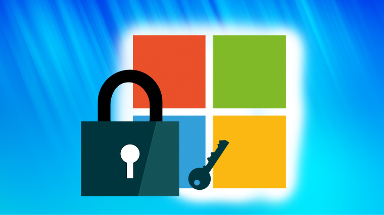 Hvordan finner du din produktivitetsscore i Microsoft 365 6.