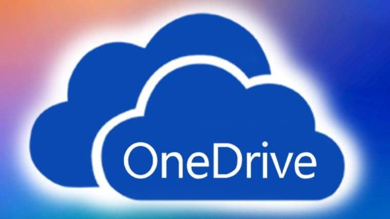 Hvordan kan du synkronisere i OneDrive 1.