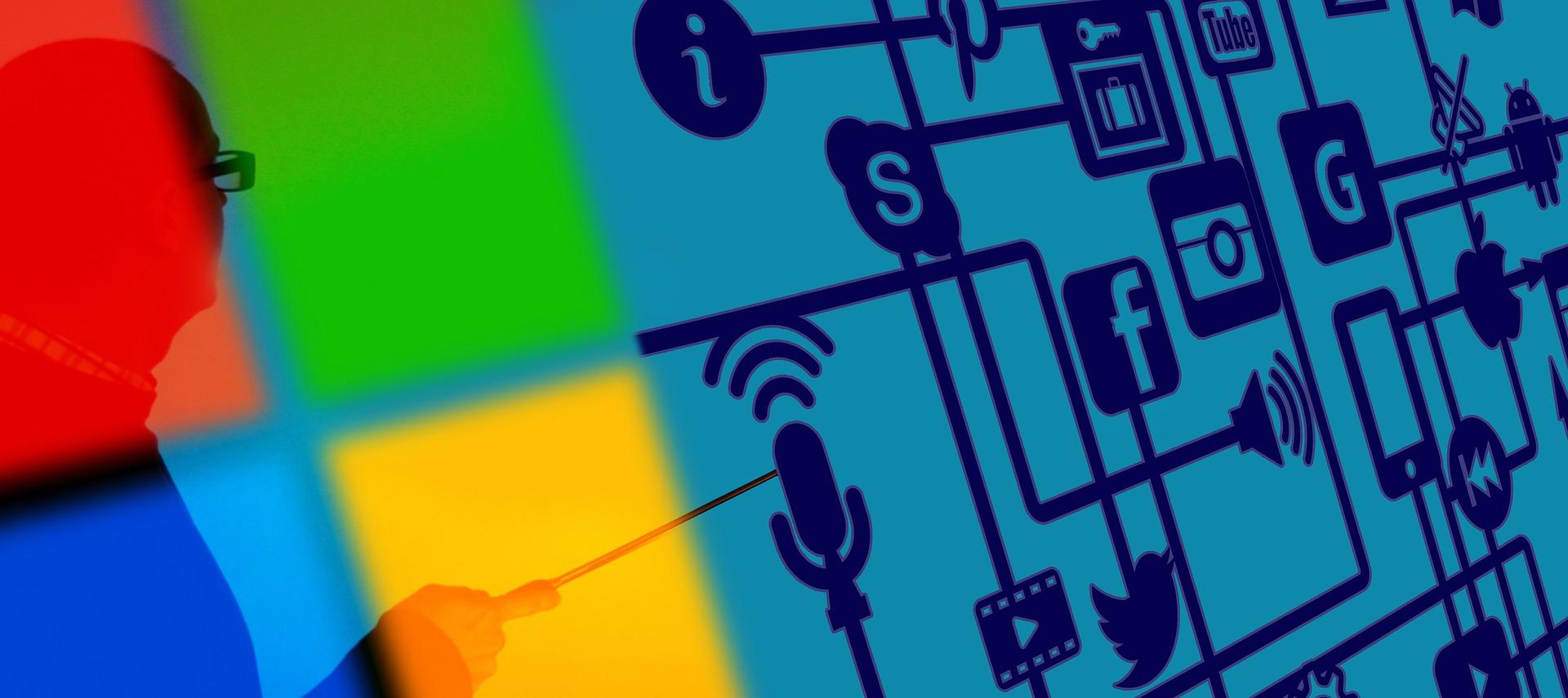 Hvorfor du bør tenke på IT sikkerhet i budsjettet 13