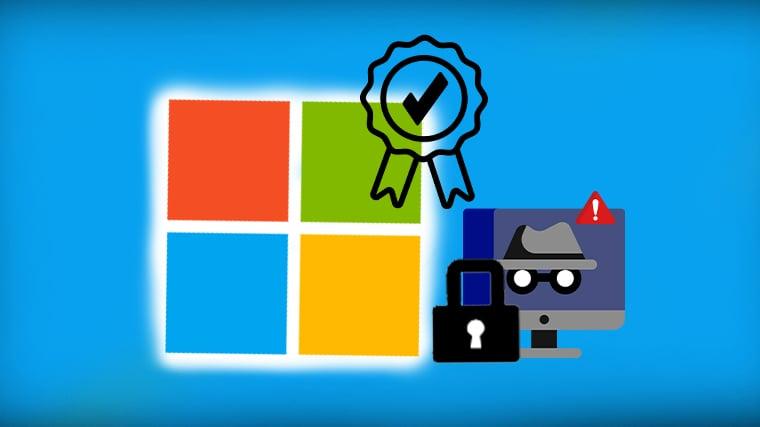 Hvorfor er det lurt å velge en IT-partner som er Microsoft 365 sertifisert (bilde 3.)-1