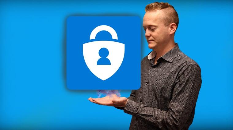 Hvorfor er det lurt å velge en IT-partner som er Microsoft 365 sertifisert (bilde 4.)-1