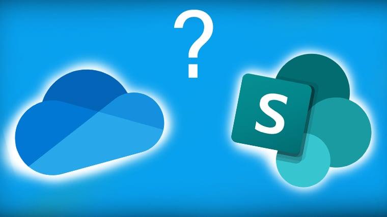 Hvorfor er det lurt å velge en IT-partner som er Microsoft 365 sertifisert (bilde 6.)-1