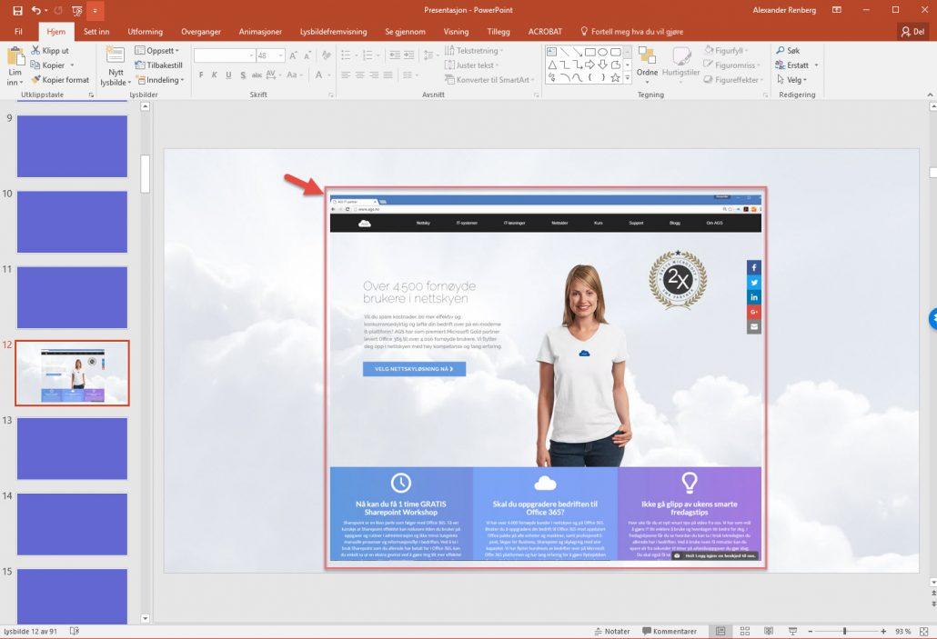 hvordan-bruke-pipette-til-a-velge-riktig-farge-i-powerpoint-1