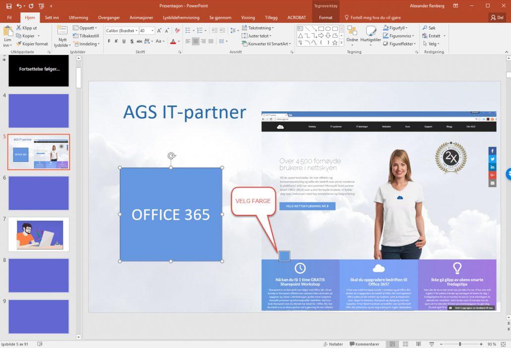 hvordan-bruke-pipette-til-a-velge-riktig-farge-i-powerpoint-3