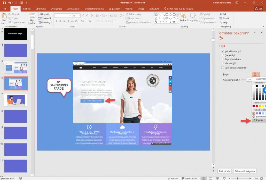 hvordan-bruke-pipette-til-a-velge-riktig-farge-i-powerpoint-5