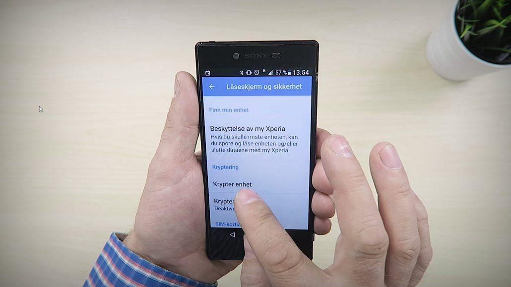 mobiltelefon oppkobling dating Dobbs hatter