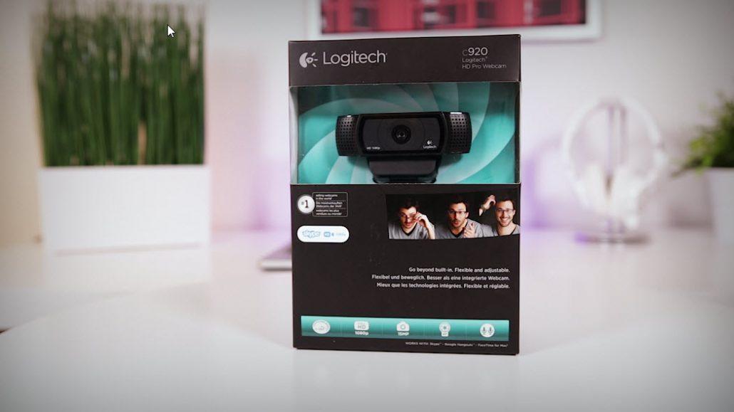 Slik lager du et eget møteroms-kamera for under 1000 kr