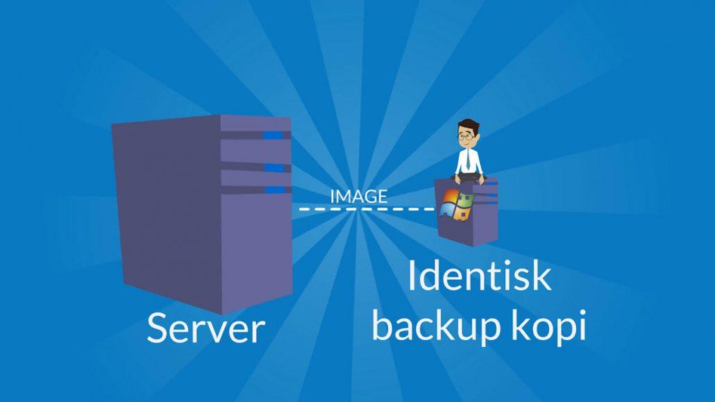 Slik velger du riktig online backup-løsning til din bedrift 4