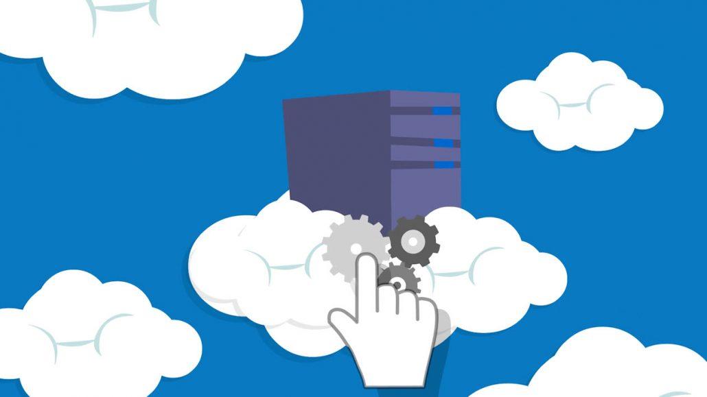 Slik velger du riktig online backup-løsning til din bedrift 7