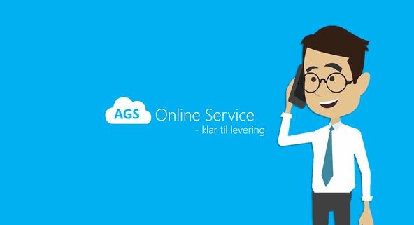 AGS Online Service_3