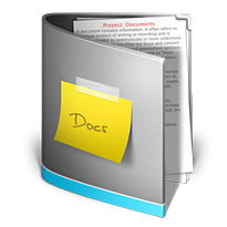 documents_folder