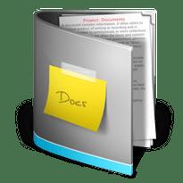 documents_folder