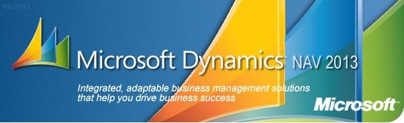 dynamics-header-2013