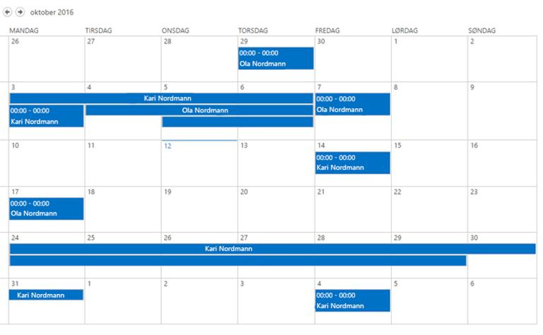 oversikt-i-en-felles-kalender