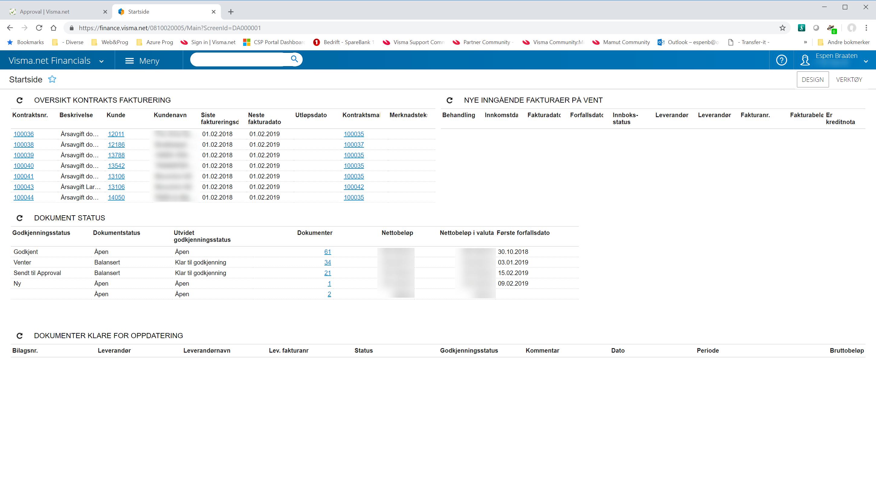 Startside Visma net Financials-1