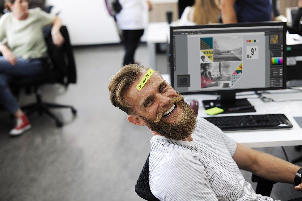 Økt kundetilfredshet på nett med chat