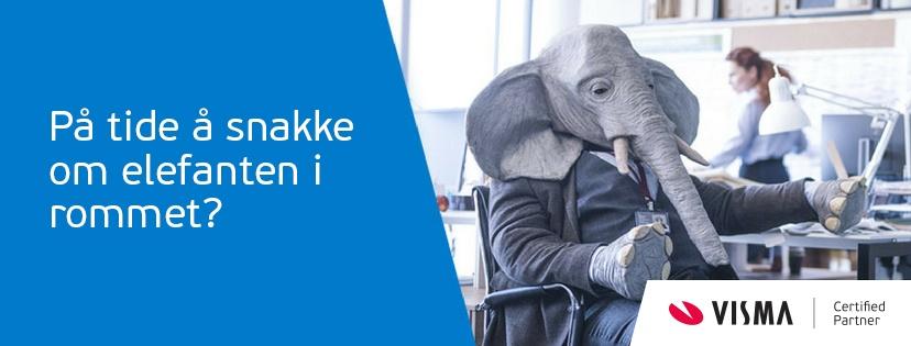 fb-banner-elefant-partner
