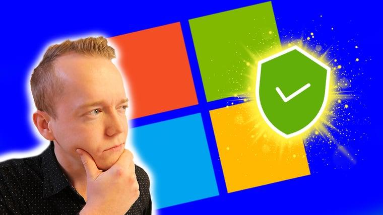 forsidebilde - Hvorfor er det lurt å velge en IT-partner som er Microsoft 365 sertifisert 2