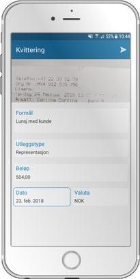 mobile_utlegg