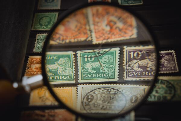 stamps-1844082_1920