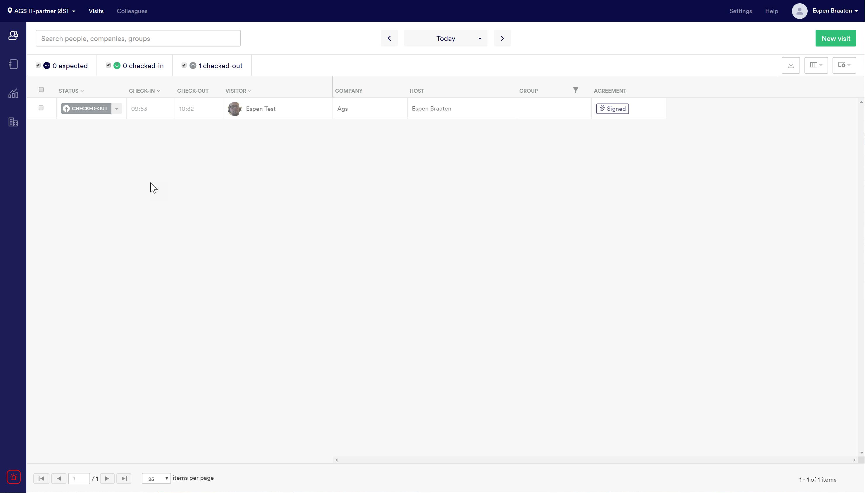 visitor_dashboard