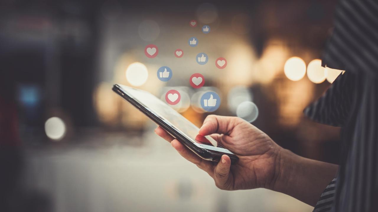5 tips til markedsføring på nett