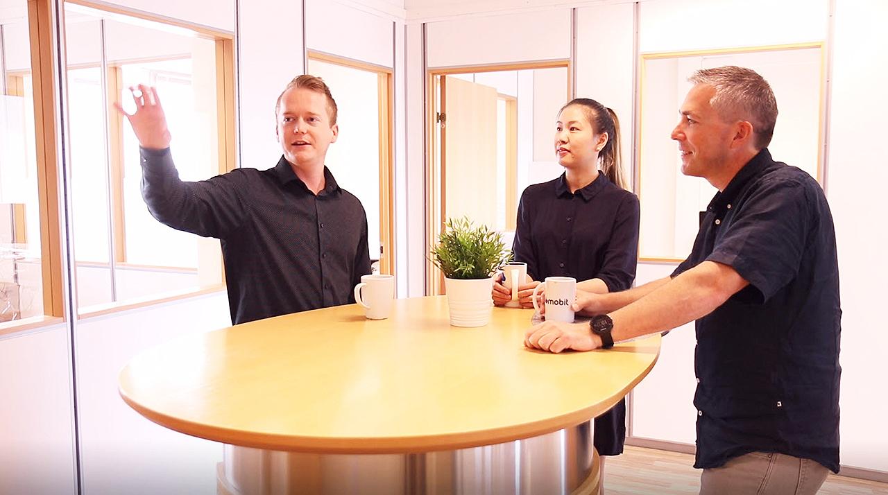 5 grunner til å bestille backup av Office 365