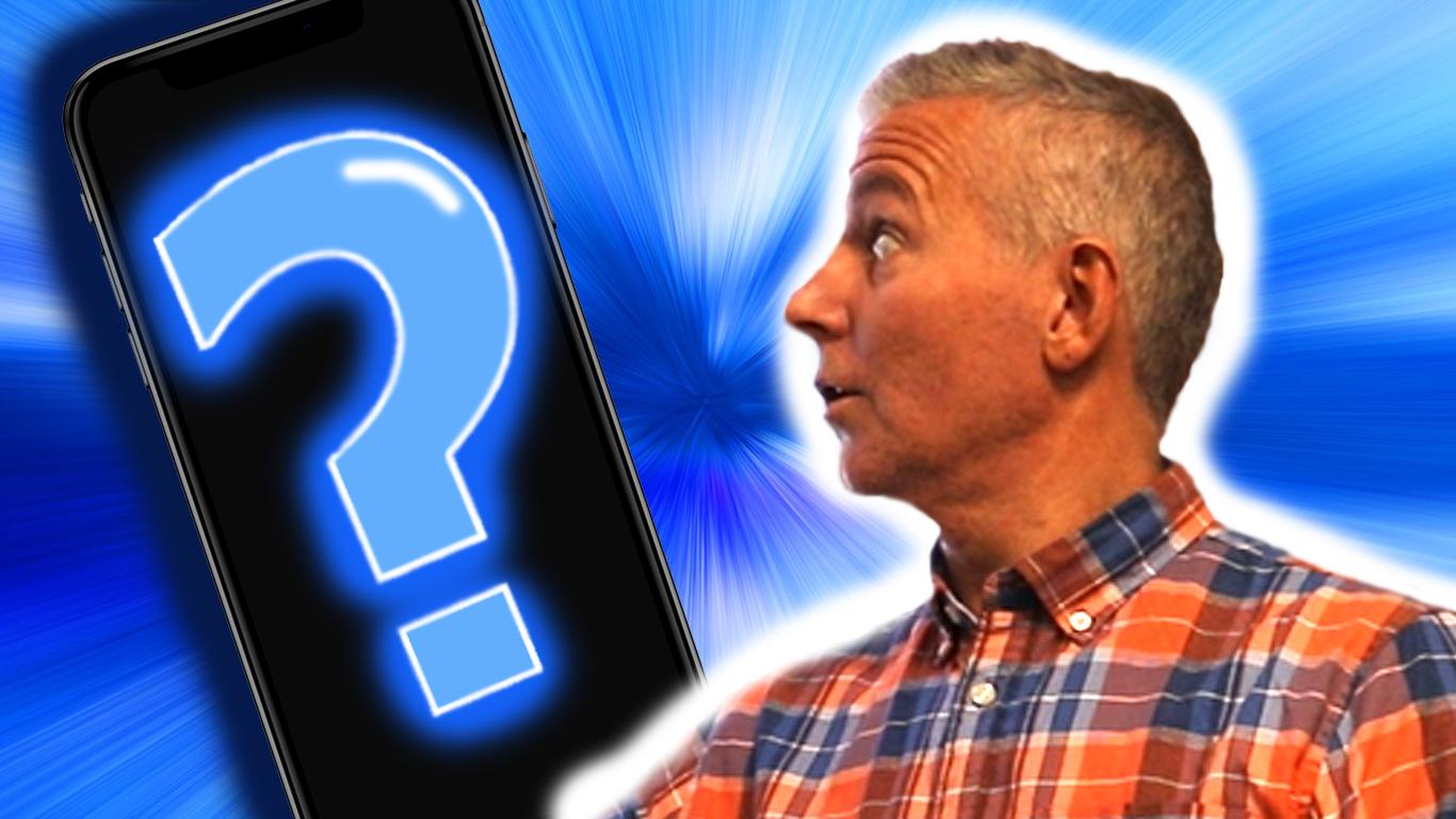 7 grunner til å bruke en sertifisert forhandler når du skal skifte mobiloperatør