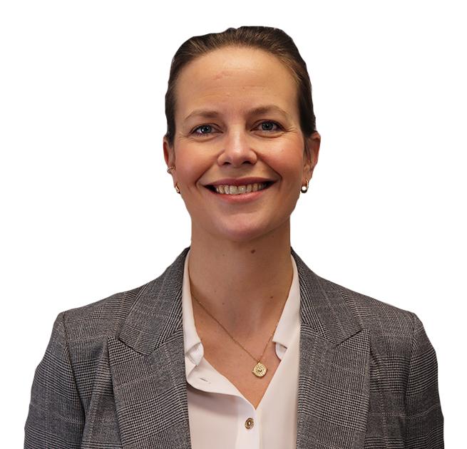 Anne Kathrine Brugård's photo