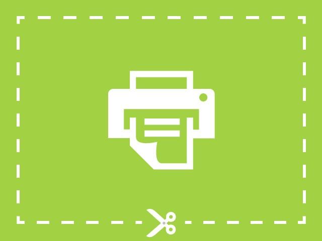 Se hvordan du kan spare penger på vedlikehold av din kopimaskin