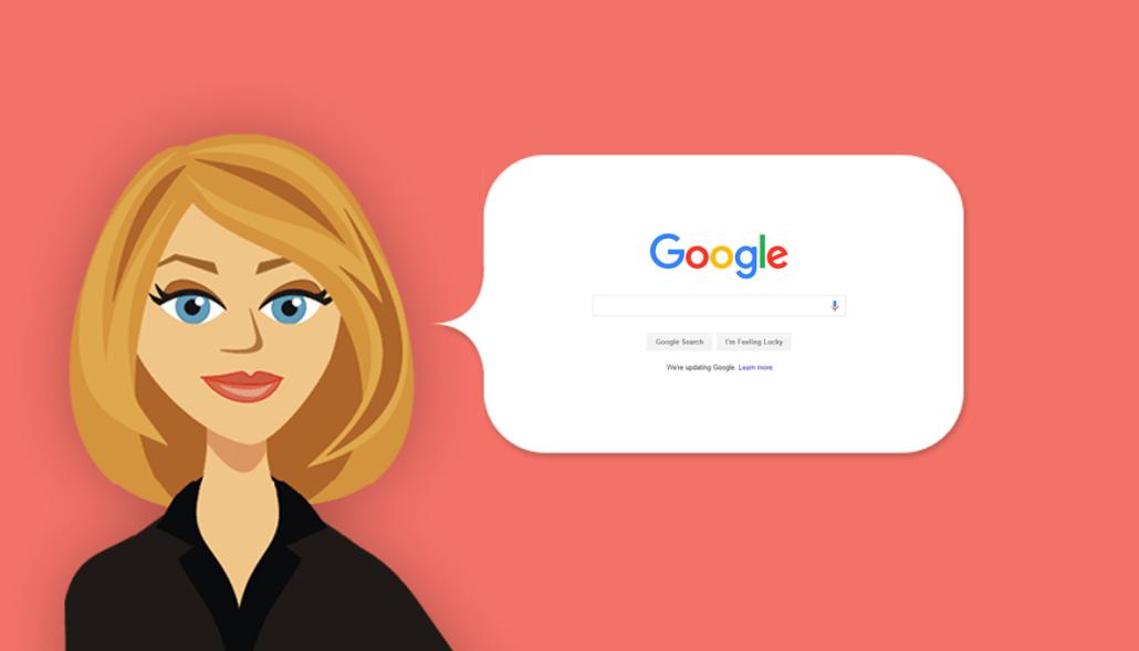 5 smarte tips som gjør deg mer synlig i Google søk