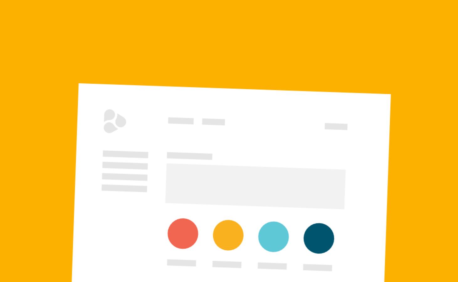 7 viktige ting du bør huske på for å få en god nettside