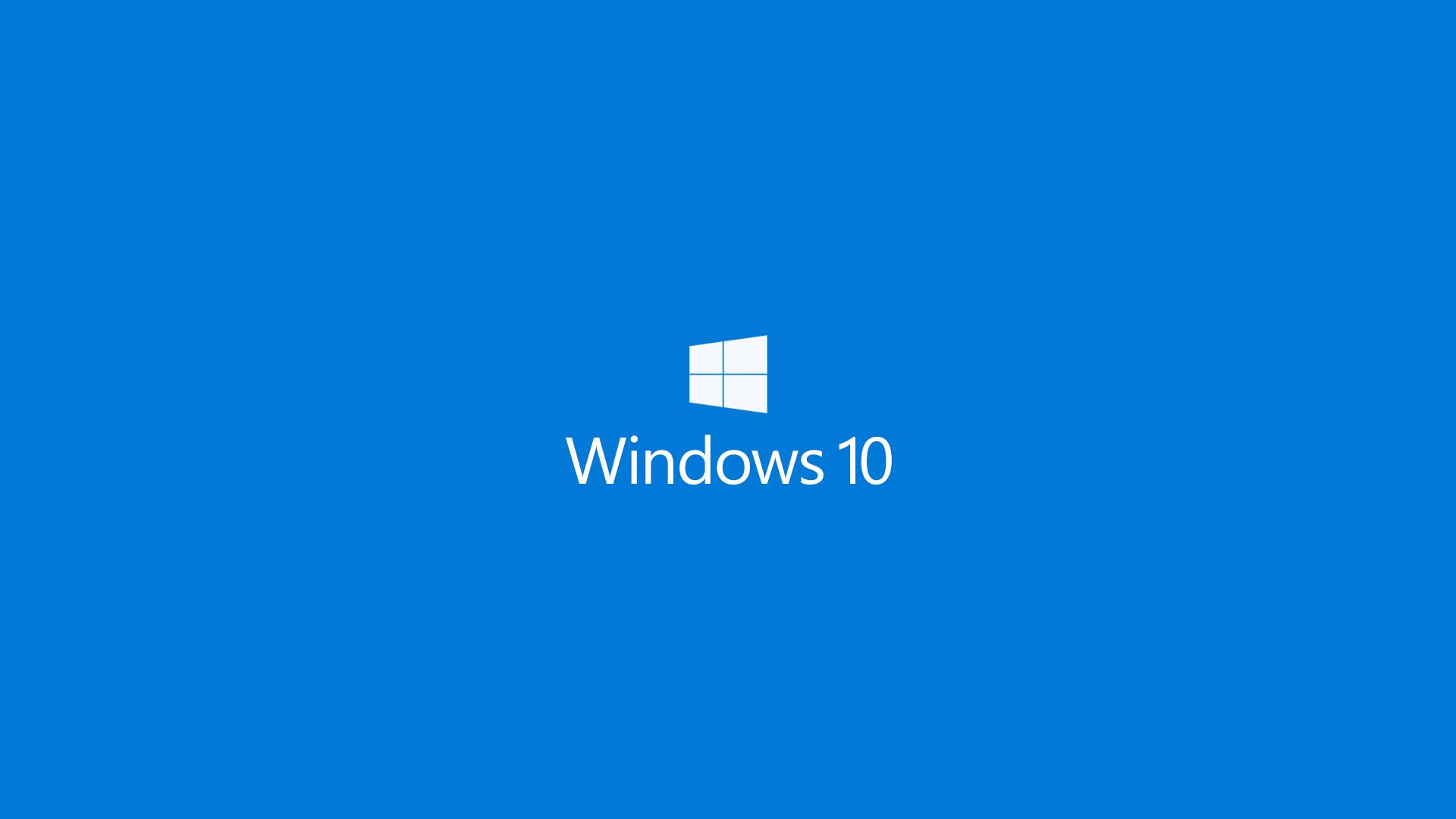 Dette bør du vite om Windows 10