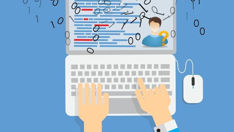 Hvordan skjule e-post mottakere ved å bruke blindkopi i Outlook