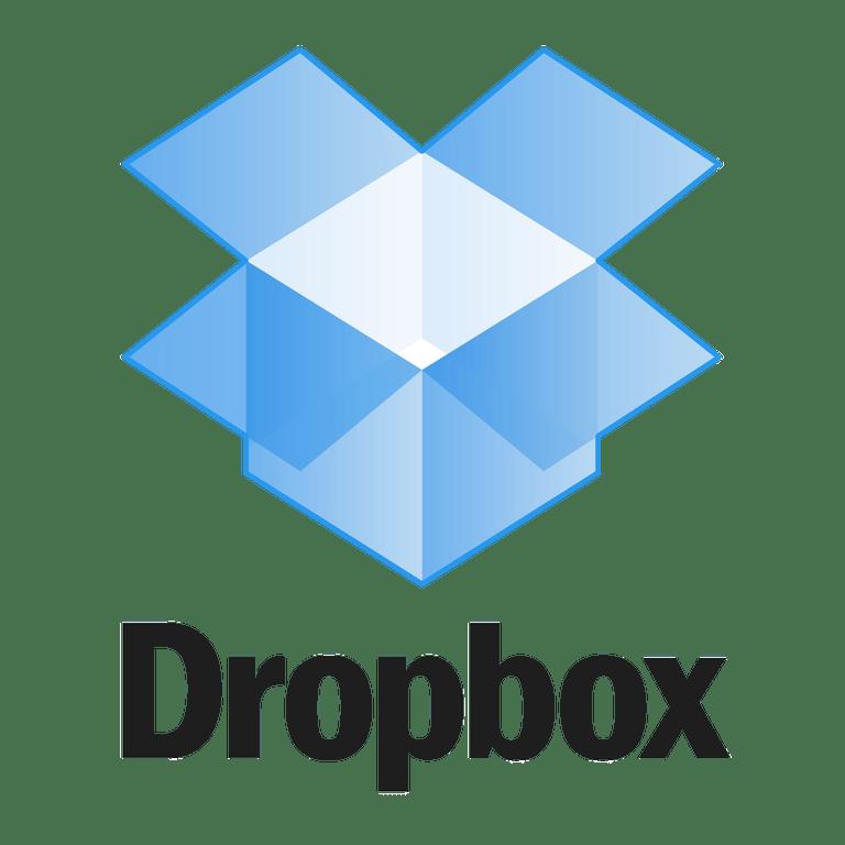 Nå kutter Dropbox støtten til Windows XP