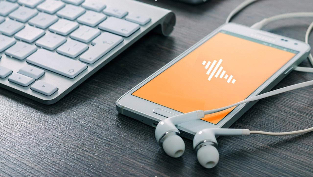 Hvordan bruke Min Svartjeneste på Telenor Mobilt Bedriftsnett