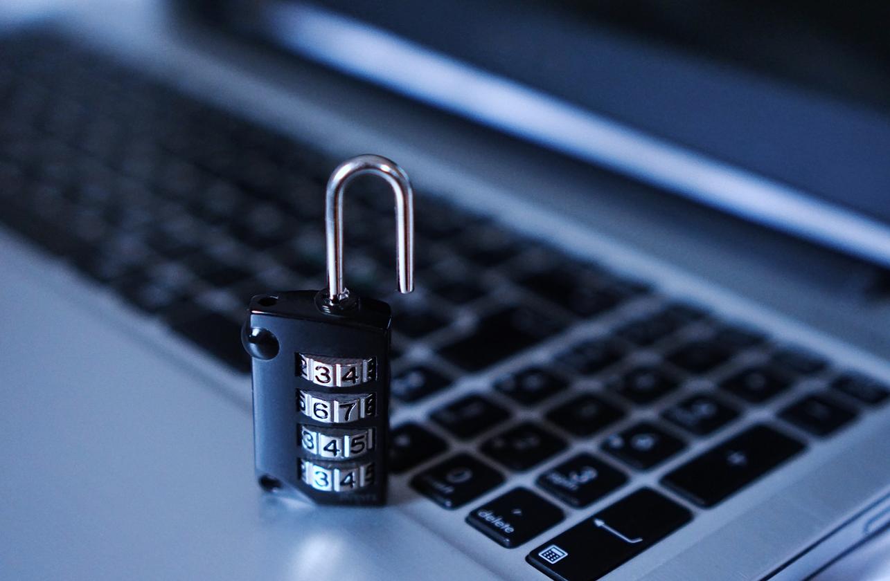 Hvordan bør vi tenke IT-sikkerhet i 2017?