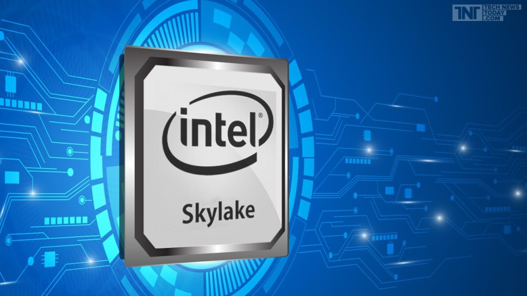 Støtten for Skylake på Windows 7 og 8.1 blir utvidet